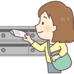 ポスティング業者利用時のトラブルとその対処方法